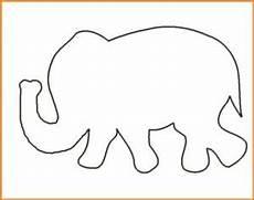 Malvorlage Elefant Einfach Malvorlage Elefant Sendung Mit Der Maus Rooms Project