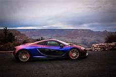 mclaren p1 purple c j wilson s purple mclaren p1 autofluence