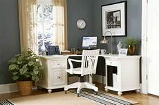 home office furniture white 8891 hanna white home office corner desk w options