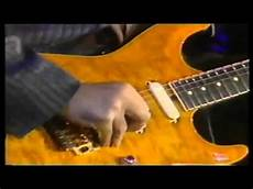 sultans of swing hd dire straits and eric clapton sultans of swing high