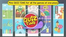 kids preschool learning games for windows 10 pc free download best windows 10 apps