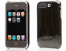 apple ipod touch g3 and nano g5 megaleecher net