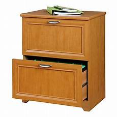 officemax home office furniture realspace magellan collection 2 drawer lateral filing