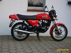 1983 maico md 250 wk pics specs and information