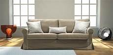 divani design scontati errebi divano vintage divani con chaise longue tessuto