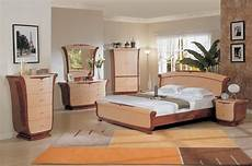 modern furniture bedrooms furnitures designs best bed