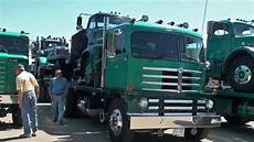 truck show aths socal antique truck show 2015