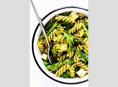 pasta salad kabobs_image