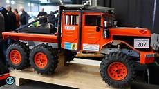 lkw rc modelle extrem rc truck trail emsland modellbau lingen