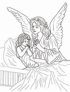 Malvorlagen Engel Quest Engel Ausmalbilder Engel Disney Elfen Malvorlagen