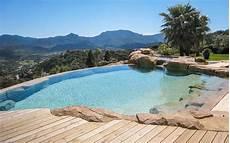 piscine de luxe 22 waterworld piscine de luxe avec et d 233 bordement