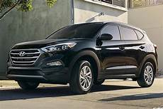 suvs on gas 10 suvs with the best fuel economy thestreet
