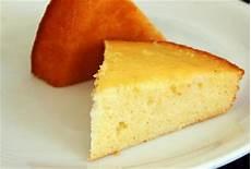 gateau peu calorique recette g 226 teau au yaourt all 233 g 233 750g