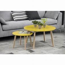 petites tables de salon table basse salon id 233 es de d 233 coration int 233 rieure