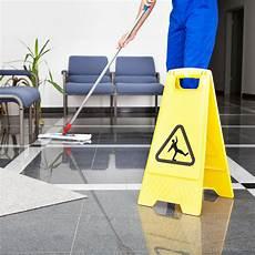 nettoyer carrelage nettoyage sols moquettes parquet etc nettoyage
