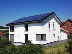 Haus Bauen Kosten - beste 20 haus bauen kosten beste wohnkultur bastelideen