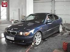 bmw e46 330d coupe 204hp tuning adler auto godech bulgaria