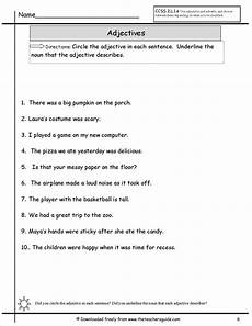 15 best images of adverbs worksheet with answers adverbs frequency worksheets printable parts