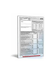 anlage vorsorgeaufwand 2017 steuerformulare 2018 formulare des finanzamtes zum