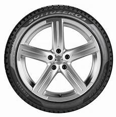 catalogo pneumatici la scelta perfetta pirelli