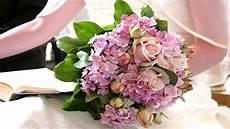 fiori per matrimonio 10 fiori di matrimonio suddivisi per stagione per le tue