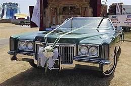 American Wedding Car Hire  Cars