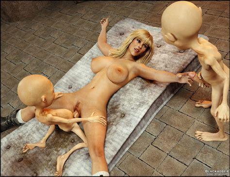 Shay Mitchell Nude