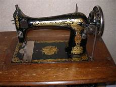 achat machine a coudre ancienne