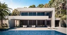 villa spanien kaufen costa blanca immobilie kaufen haus kaufen denia an der