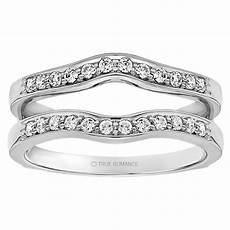 wedding ring guards and enhancers wedding rings sets ideas