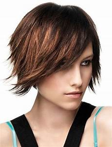 short sassy hairstyles short sassy haircuts therighthairstyles com