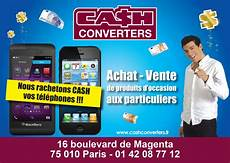 Converters Rt Media Distribution Flyers Et Prospectus