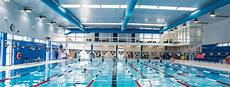 illuminazione impianti sportivi progetto aec illuminazione impianti sportivi a led tolentino