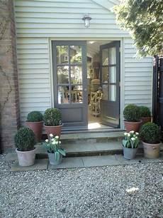 Front Door Entrance Patio by Best 25 Back Door Entrance Ideas On Utility
