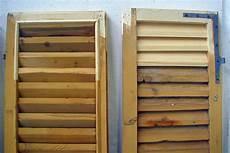riparazione persiane restauro persiane restauro persiane in legno