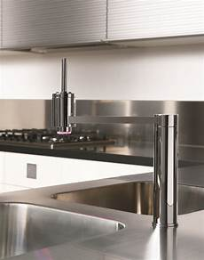 modern faucets for kitchen designer and modern kitchen faucets contemporary kitchen fixtures