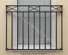 französischer balkon modern franz 246 sische balkongel 228 nder