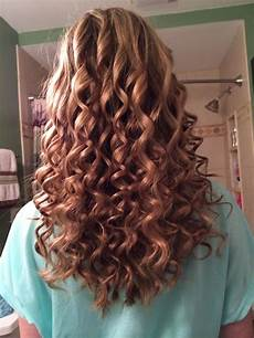 spiral hairstyles for hair my hair yesterday tight spiral curls permed hair