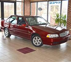 auto air conditioning service 2000 volvo s70 lane departure warning 2000 volvo s70 non turbo venetian red ultra low mileage gorgeous condition 50pix