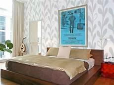 Wallpaper Boy Bedroom Ideas Pictures by Boy Bedroom Decorating Ideas Hgtv