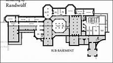 biltmore estate house plans the biltmore estate a great plan