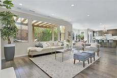 home staging and interior design in orange county 949