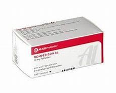 antiemetika rezeptfrei tabletten gg 220 belkeit ohne rezept