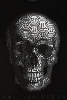 philipp plein skull da ara skull