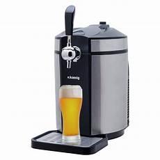 tireuse a biere pompe 224 bi 232 re h koenig bw 1880 grise achat vente de