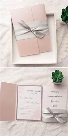top 7 wedding invitation trends for 2015 elegantweddinginvites com blog