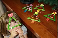 weihnachtsgeschenke mit kindern basteln weihnachtsbasteln mit kindern mehr als 100 tolle ideen