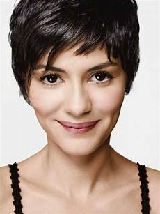 cute short hairstyles for 2014 very short hair style popular haircuts