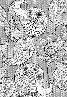 Afrikanische Muster Malvorlagen Zum Ausdrucken 99 Neu Zentangle Vorlagen Zum Ausdrucken Bild Kinder Bilder