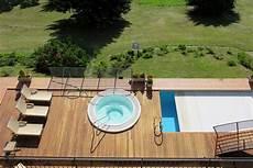 piscine su terrazzi piscine fuori terra interrate su terrazzo o interne in